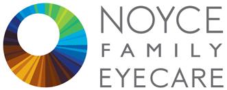 Noyce Family Eyecare